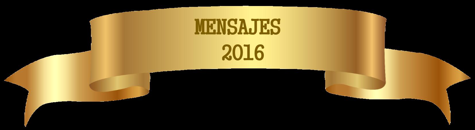 http://www.mensajesdelbuenpastorenoc.org/logomensajes2016.png